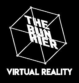 bunkier_VR