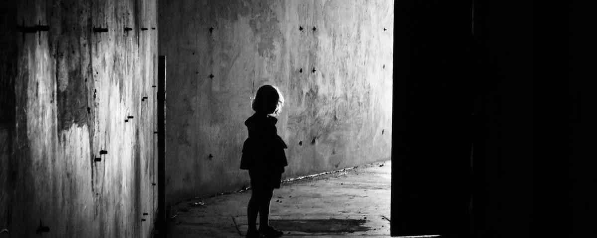 escape room dla dzieci Poznań